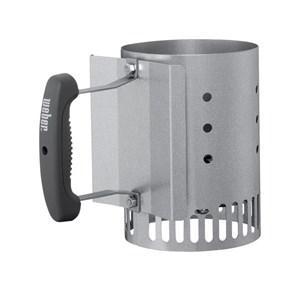 $13.99 Compact Chimney Starter