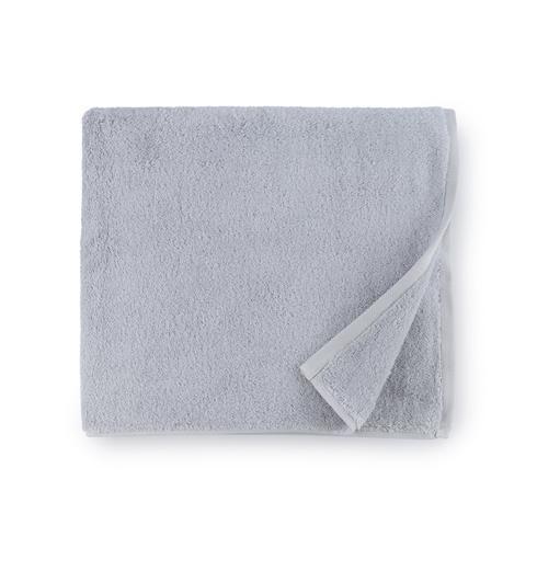 $20.00 Sarma Hand Towel Glacier