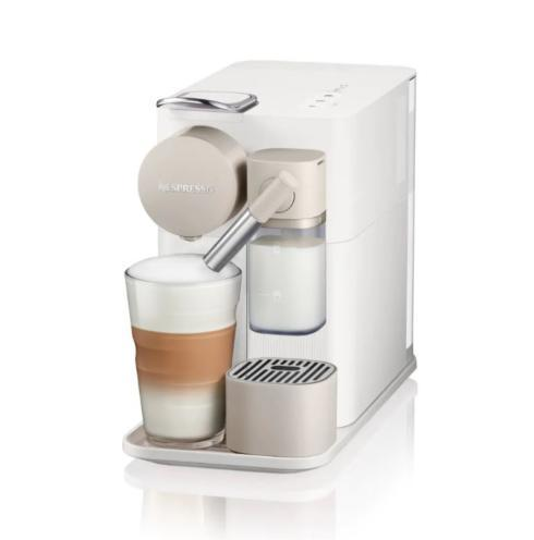 $379.98 Nespresso Lattissima One
