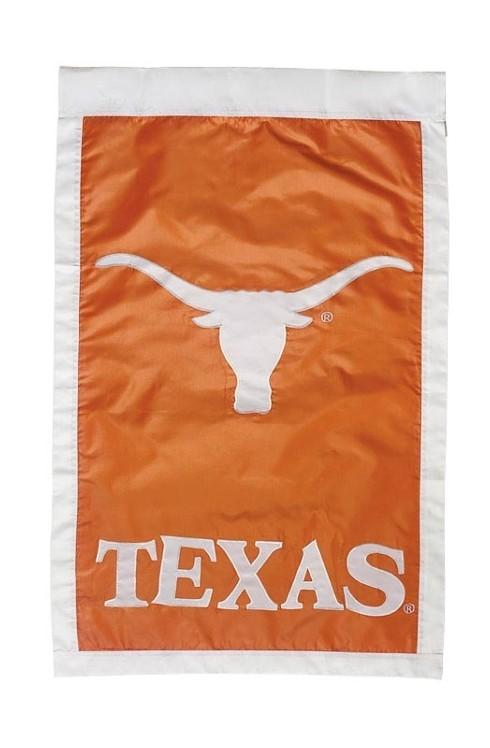 Ace  Ace UNIVERSITY OF TEXAS FLAG $29.99
