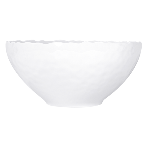 Bernardaud  Digital DIGITAL LARGE SALAD BOWL $245.00