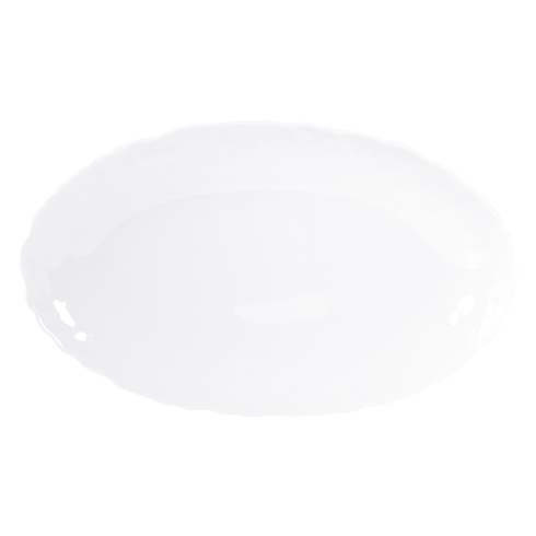 Bernardaud  Digital DIGITAL OVAL PLATTER 13