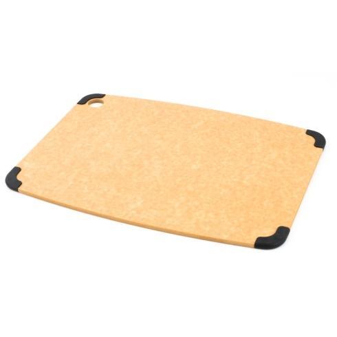 Epicurean  Non-Slip Series 18x13 Gripper Board Nat $41.99