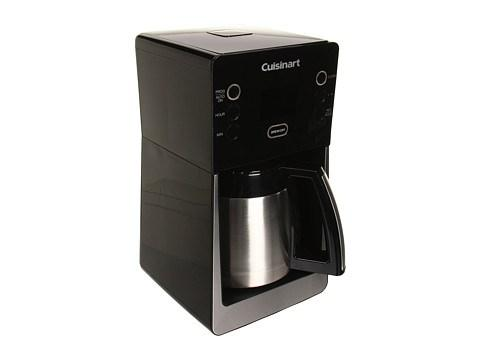 $129.95 Lcd 12c Thermal Coffee Maker