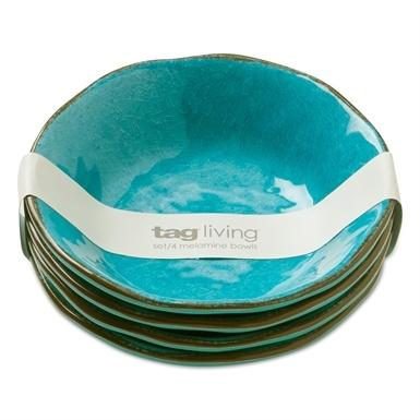 Dinnerware collection  sc 1 st  Breed u0026 Co. - Bridge & Tag Collections and Patterns home page from Breed u0026 Co. in Austin ...