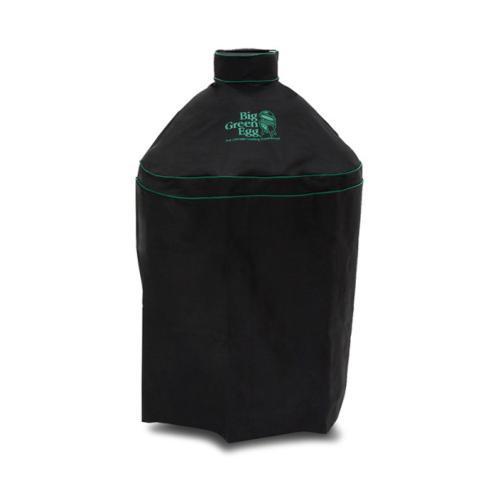 $85.95 Nest Cover Black XL