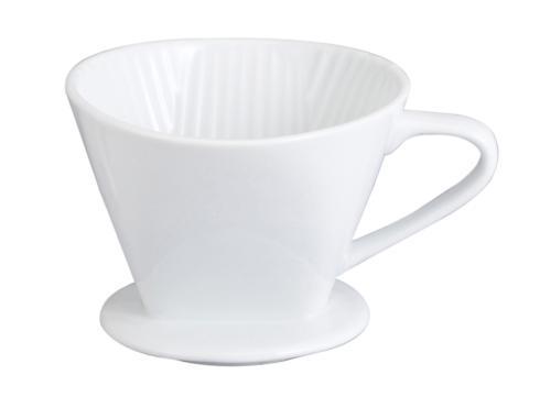 $15.75 Porcelain Filter Cone
