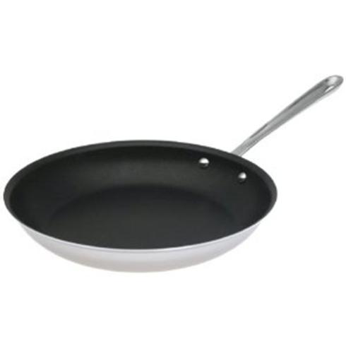 All-Clad  Non-Stick Cookware  Nonstick 12