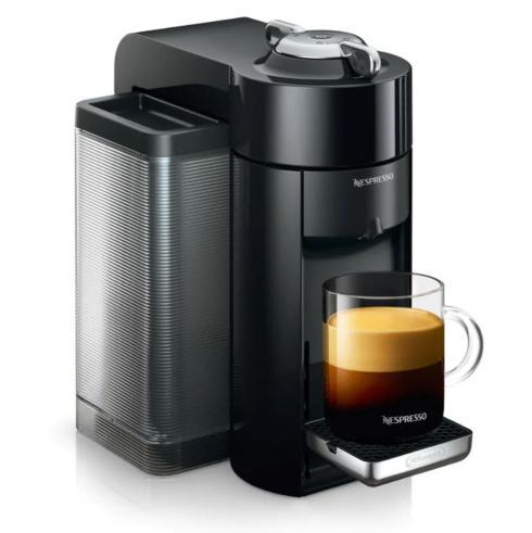 $199.00 Vertuo Coffee and Espresso Machine