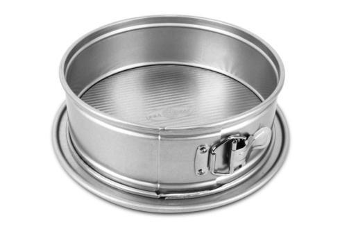 """$31.99 9"""" Springform Pan"""