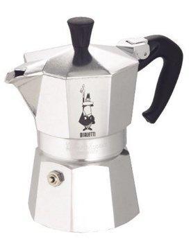 $29.99 MOKA 3c COFFEEMAKER STOVETOP