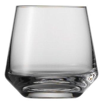 Fortessa  Pure Tritan Pure Whiskey 13.2oz $9.50