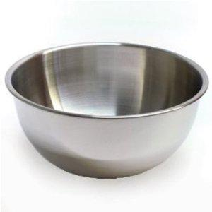 RSVP International  Baking  Endurance Mixing Bowl 4 Qt. $14.00