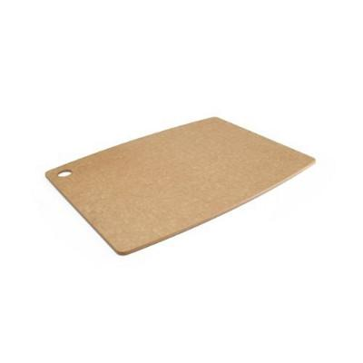 Epicurean  Kitchen Series  18x13 Cutting Board Nat $37.99