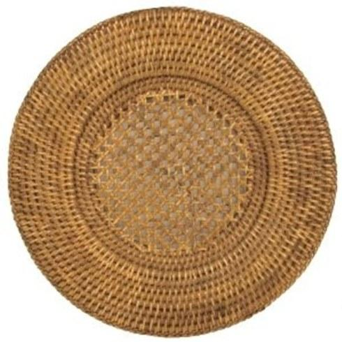 Rattan  collection with 4 products