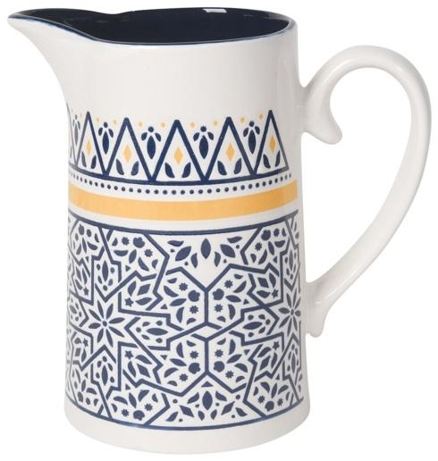 Now Designs  Kitchen Accessories PITCHER ASSORTED $20.00