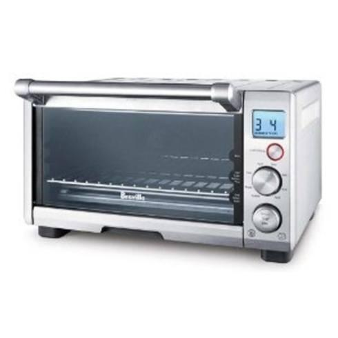 Breville  Toasters & Ovens Toaster Oven $180.00