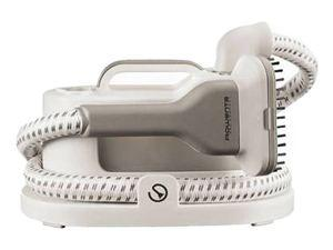 Rowenta  Steamers  Hand Held Steam Iron $29.99