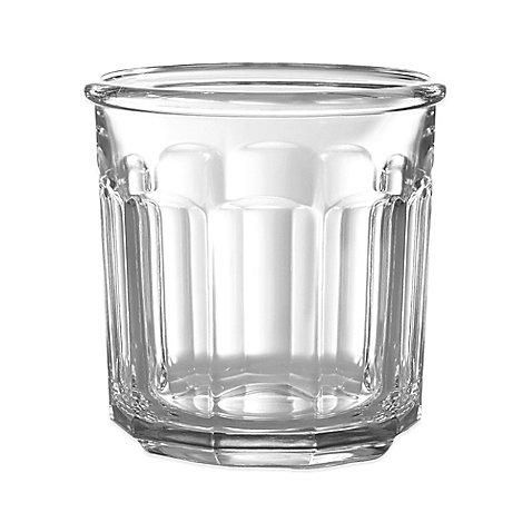 $2.50 14oz Working Glass
