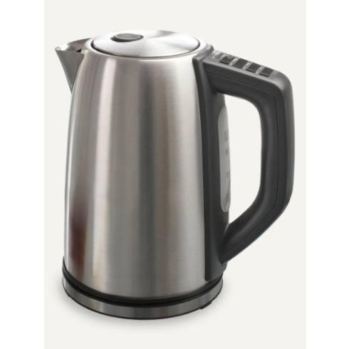 H20 STEEL PLUS 7CUP ELEC. KETTLE collection with 1 products