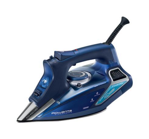 $139.99 Rowenta Steamforce Iron 1800W