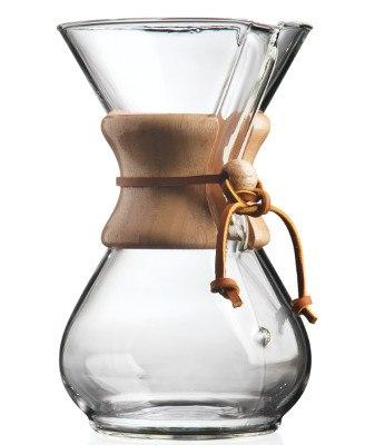 $38.00 Coffeemaker 6c