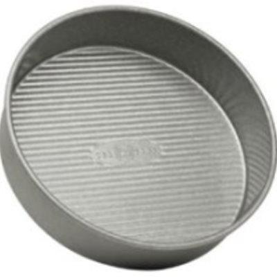 "$19.99 9"" Round Layer Cake Pan"