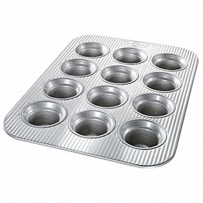 $31.99 12 Cup Muffin Pan