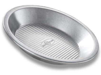 """$15.99 9"""" Pie Pan"""