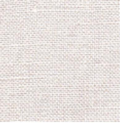Bodrum  Napkins RIVIERA OFF WHITE 22
