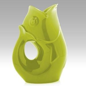 GurglePot   Gurgle Pot Kiwi $40.00