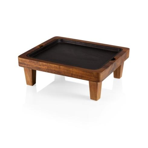 Breed & Co. Exclusives  Miscellaneous  RACCOLTA - MD NESTING TABLE $76.00