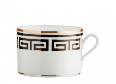 $129.99 LABIRINTO BLACK TEA CUP