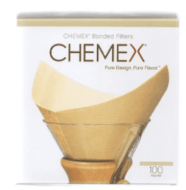 Chemex Coffee Filter collection with 1 products
