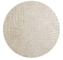 Bodrum  Placemats  GATOR PEARL 16