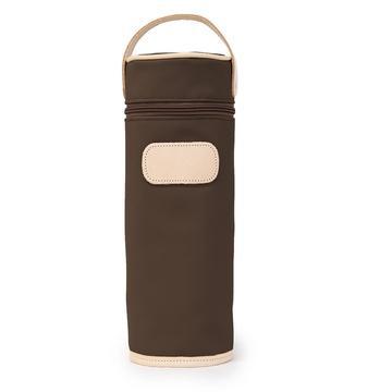 Jon Hart   Bottle Carrier $99.00