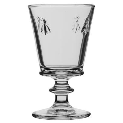 La Rochere  BEE BEE WATER GLASS $12.00