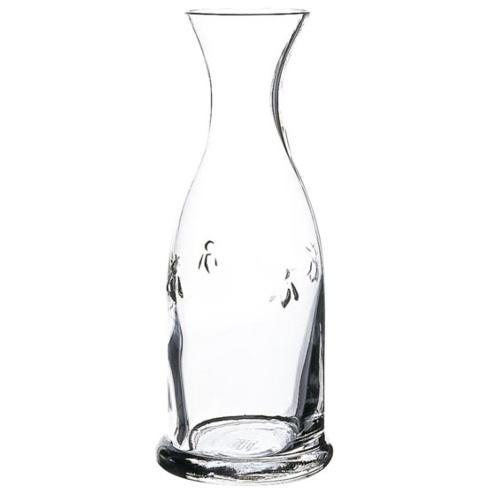 La Rochere  BEE BEE CARAFE TALL $72.00