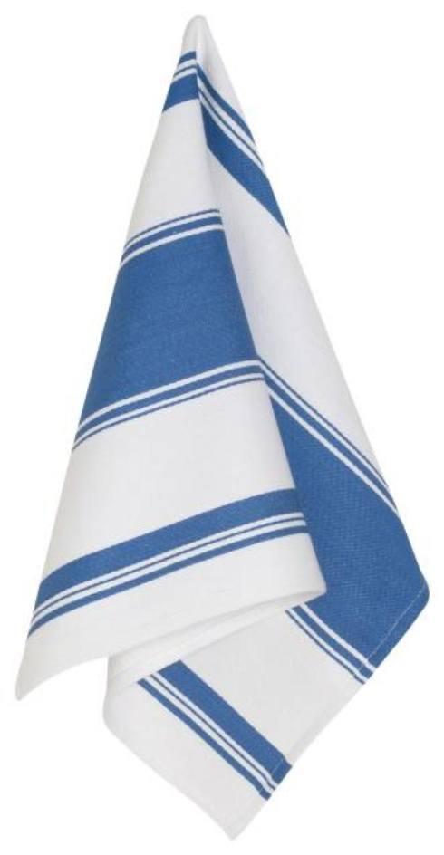 Now Designs  Kitchen Towels  Dishtowel  Royal $5.00