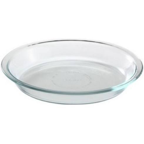 Ace  Pyrex Pie Plate 9