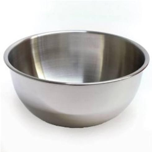RSVP International  Baking  Endurance Mixing Bowl 2qt $8.00