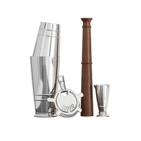 $105.00 Crafthouse Shakers Set