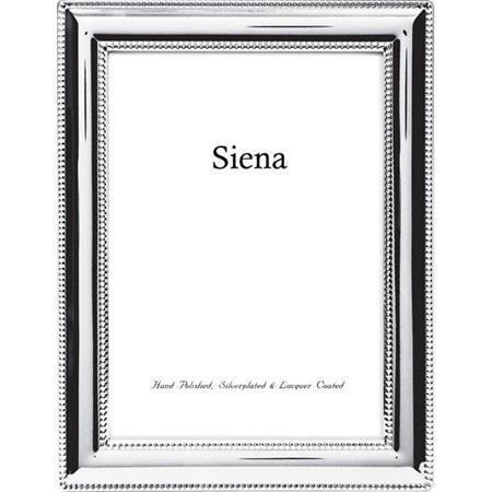 Tizo Designs  8x10 Frames Siena 8x10 S.P.Double Beaded* $25.00