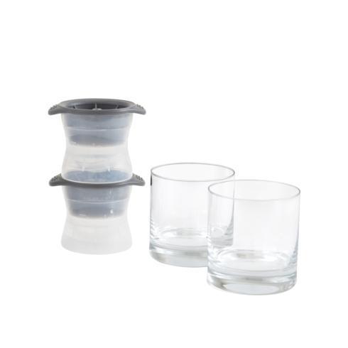 $38.50 Ultimate Whiskey Set