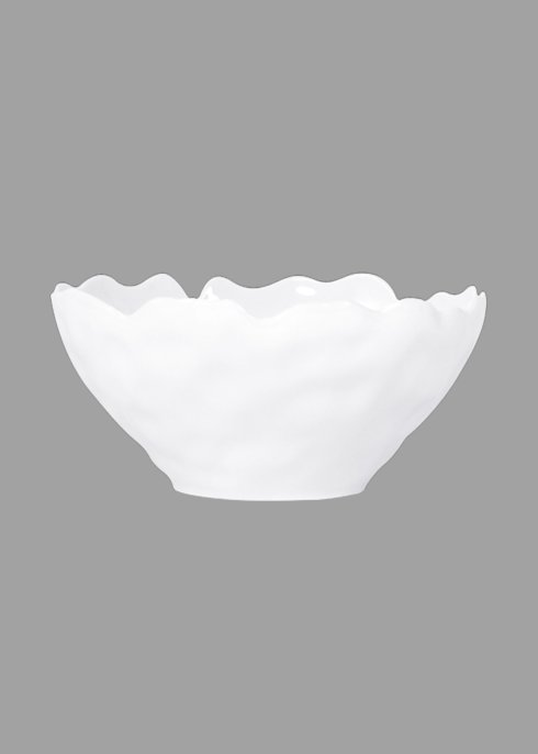 Bernardaud  Digital DIGITAL CEREAL/FRUIT BOWL $102.00