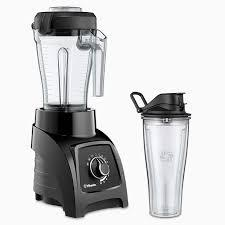 Vitamix   VITAMIX S50 BLACK $399.00