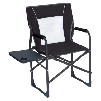 $49.99 GCI Outdoor Director Folding Chair