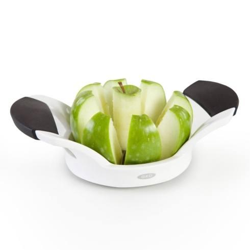 OXO  Kitchen Accessories  Oxo Good Grips - Apple Corer $12.99
