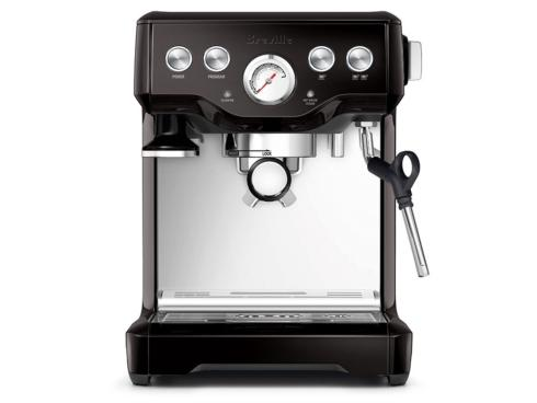 Coffee Makers collection with 2 products