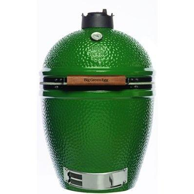 Big Green Egg  Eggs Big Green Egg - Large $849.00